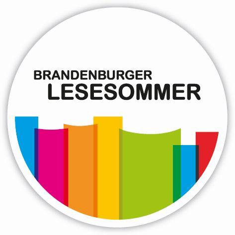 Hier gibt es mehr zum Brandenburger Lesesommer